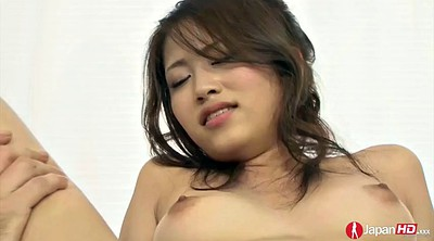 Ass, Japanese ass, Japanese close up, Japanese gays, Japanese b, Hairy gay