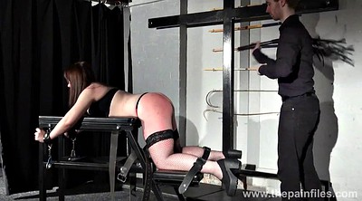 Caning, Caned, Bbw bdsm