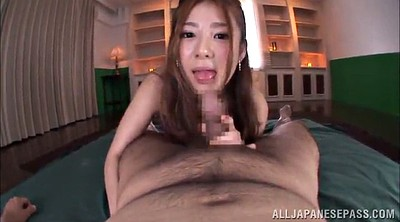 Japanese foot, Japanese beauty, Japanese cum, Japanese bukkake, Japanese gangbang, Asian gangbang