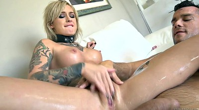 Squirting orgasm, Female