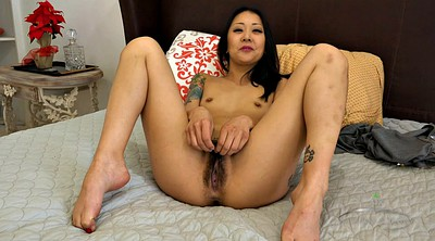 Solo feet, Flat chested, Flat, Hd hairy, Asian feet, Flat chest
