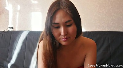 Chinese girl, Webcam chinese, Chinese a, Chinese webcam