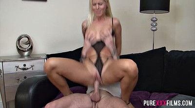 Wet pussy, Man licking pussy, In hd