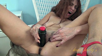 Matures, Mature toy