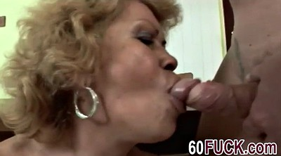 Asian granny, Hairy cunt, Hairy big tits, Cum out