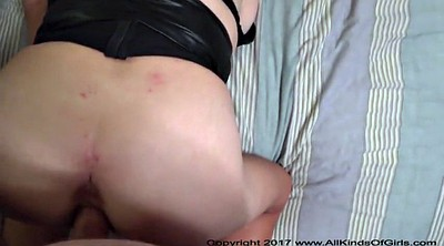 Abused, Granny anal, Abuse, Mature bdsm, Anal granny