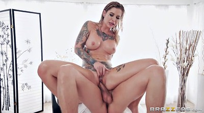 Reverse cowgirl, Full