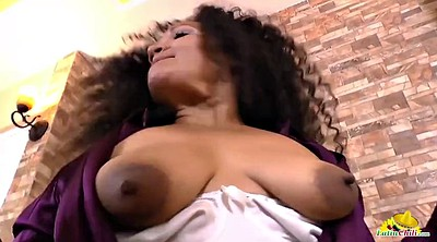 Granny solo, Black mature, Granny black, Ebony granny, Black compilation