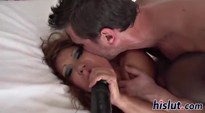 Asian anal, Asian deep throat