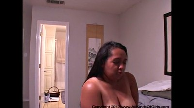 Moms, Mom anal, Anal mom, Mom bbw, Mom mature, Bbw mom