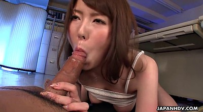 Yui, Japanese office, Japanese hairy, Japanese fuck, Japanese tits, Asian office