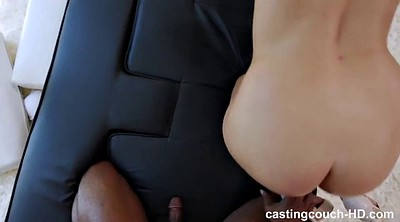 Rap, Ass lick, Sexy ass, Interracial asian, Rapped, Asian casting