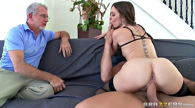 Brazzers, Story, Real anal, Stories, Real wife