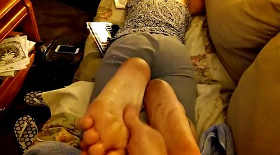Friend mom, Friends mom, Moms friend, Mom friend, Mom foot