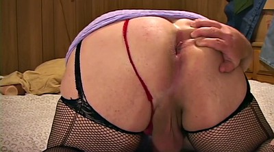 Stocking, Milf nylon, Stockings solo, Big ass solo, Milf big ass anal, Big ass milf solo