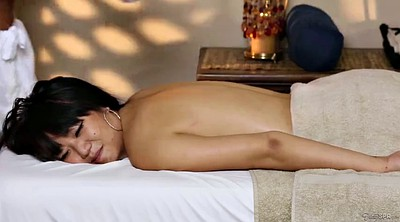 Japan, White pussy, Japanese massage, White girl, Japan massage