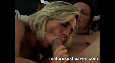 Swinger, Group sex, Mature swingers, Mature group, Granny group