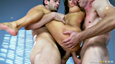 Threesome, Veronica avluv, Avluv