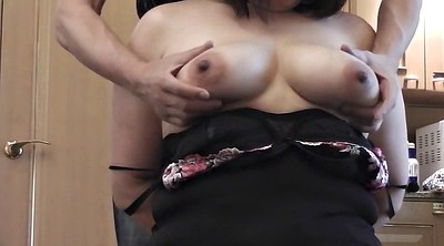 Japanese wife, Japanese massage, Japanese bdsm, Asian wife, Massage japanese, Japanese boobs