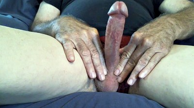 Small cock, Gay old