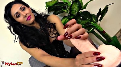 Pantyhose foot, Pantyhose dildo, Pantyhose fetish, Pantyhose feet, Pantyhose footjob