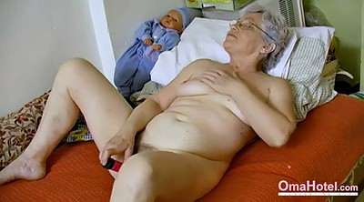 Hairy mature, Hairy mature solo, Granny solo, Solo hairy granny, Solo granny, Milf hairy solo