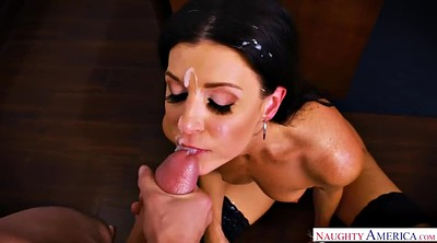 Indian sex, India summer, Student teacher, Indian college