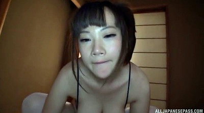 Japanese big tits, Japanese licking, Japanese girl, Girls, Japanese lick, Japanese big cock