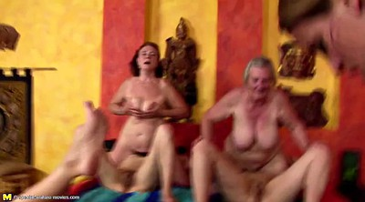 Old and young, Mature lesbians, Mature young lesbian, Mature piss, Mature and young lesbians, Lesbian pissing