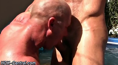 Gay daddy, Outdoor mature, Daddy gay