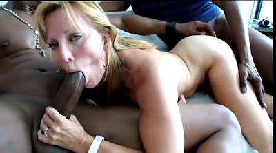 Mature swinger, Big tits amateur, Amateur group