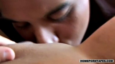 Pussy licking, Eating pussy, Pussy eating, House, Softcore