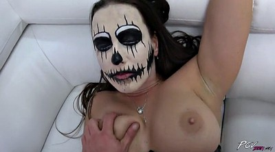 Monster creampie, Monsters, Mea melone, Czech creampie, Czech anal