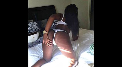Compilation, Photo, Ebony booty, Amateur compilation, Black booty, Photos