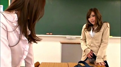 Japanese feet, Japanese teacher, Japanese girl, Japanese cute, Girl feet, Asian feet