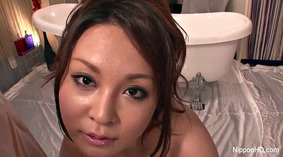Japanese massage, Japanese sexy