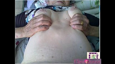Compilation, Bbw granny, Pictures, Granny homemade, Picture, Mature compilation