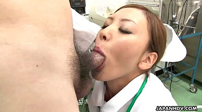 Japanese nurse, Japanese doctor, Asian uniform, Japanese nurses, Asian nurse, Asian doctor