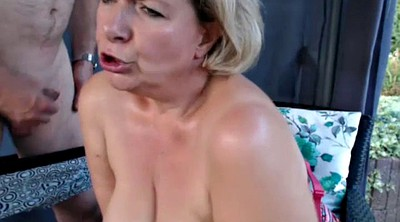 Webcam, Old couple, Creampie granny, Granny creampie, Milf creampie, Old creampie