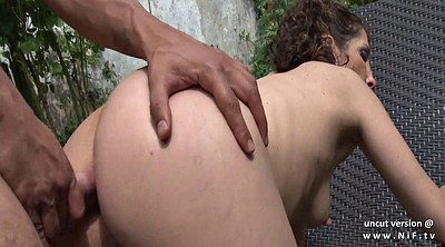 French, Mature french, Mature anal, French mature anal