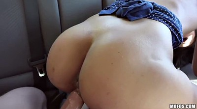 Car, Hiking, Perv