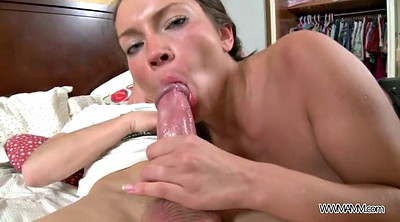 Casting, Teen casting, Fuck ass, Young lady, Young casting