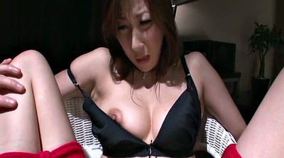 Japanese bondage, Asian bondage, Bondage japanese