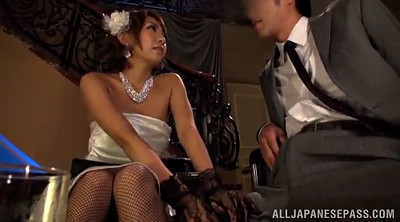Sexy stockings, Hairy orgasm, Asian stocking, Sexy v
