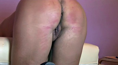 Pov, Amateur spanking, Cheating wife