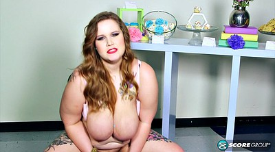 Bbw mature, Dream