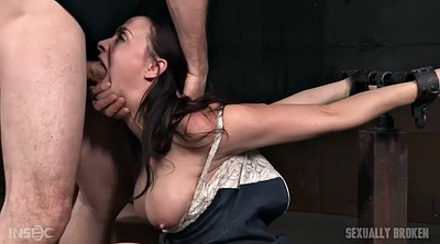 Gay bondage, Chanel, Chanel preston