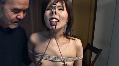Japanese old, Japanese bdsm, Japanese young, Young japanese, Old asian, Japanese nipple