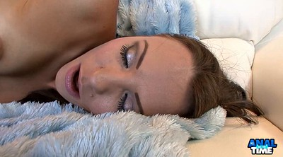 Anal creampie, Surprise, Open, Creampie hd