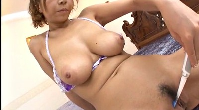 Japanese squirt, Japanese squirting, Japanese toys